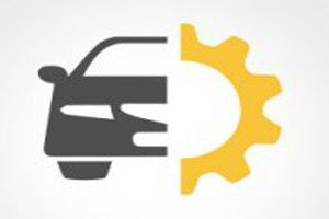 Качественное сервисное обслуживание автомобилей GM стало выгоднее