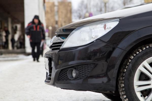 «АвтоПривилегия» позволяет воспользоваться кредитными средствами в размере от 800 тысяч до 7 миллионов рублей