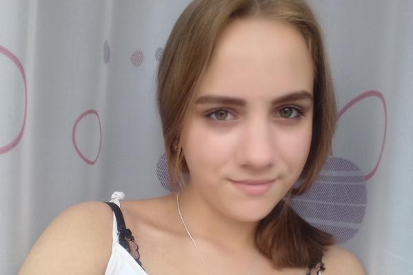 В эфире федерального телеканала Валерия Ерёмина заявила, что запуталась, кто из двух парней — отец её дочери. И после этого девушку начали обвинять в распущенности