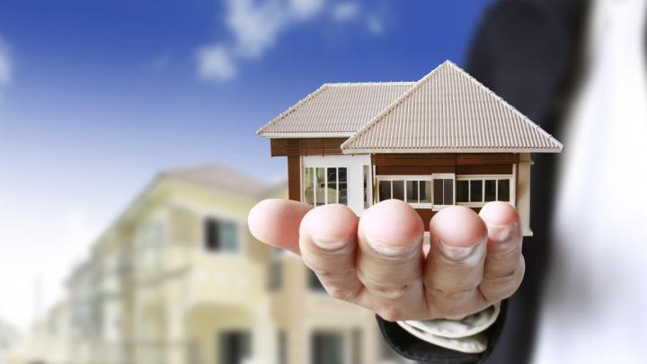 Ростовчанам нужно зарабатывать 60 тысяч рублей в месяц для погашения ипотеки