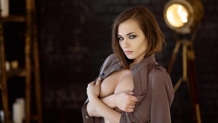 Ярославская красавица отказалась от обложки Playboy: почему