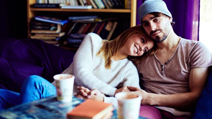 10 потрясающих историй любви, в которые сложно поверить