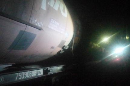 «Его прошило током»: под Плесецком подросток попал в реанимацию, пытаясь сделать селфи на поезде