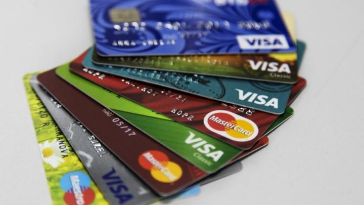 В маршрутках Уфы можно будет рассчитаться кредиткой