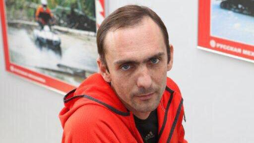В Ярославской области трагически погиб основатель известной спортивной команды