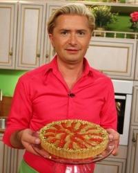 Повара с телеканала «Домашний» рассказали о казусах