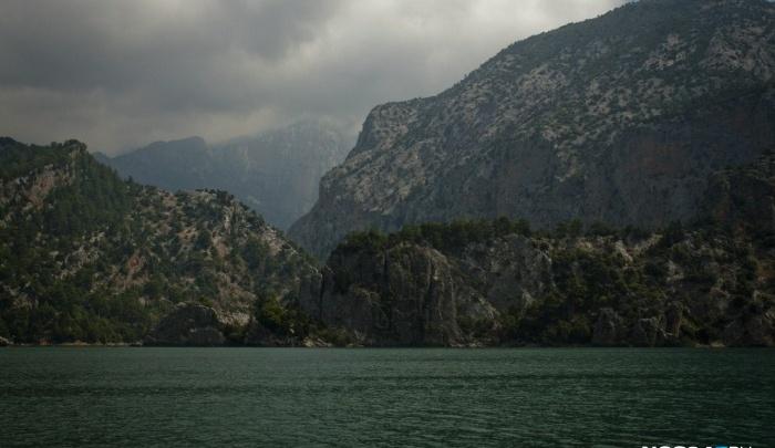 Мужчина потребовал с бывшей тёщи 60 тысяч за совместную поездку в Турцию