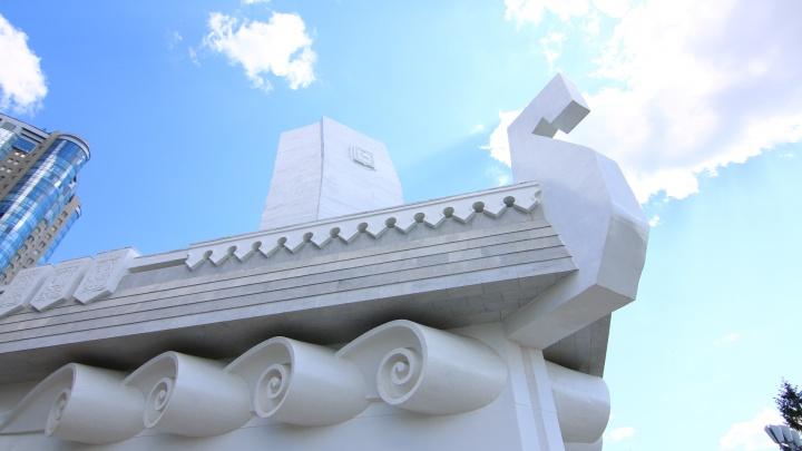 Многоэтажку у «Ладьи» учтут в генеральном плане Самары