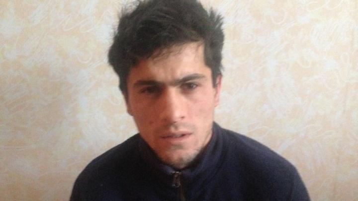 Красноярец получил 6 лет за желание воевать в Сирии на стороне боевиков ИГИЛ