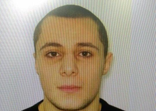 Избивший сотрудника ГИБДД мужчина добровольно сдался полиции
