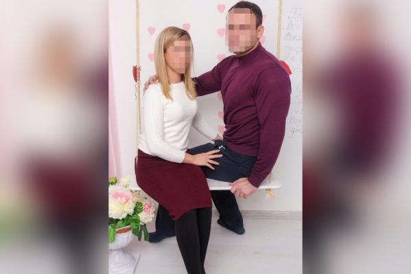 Алексей уже восьмой месяц находится в СИЗО