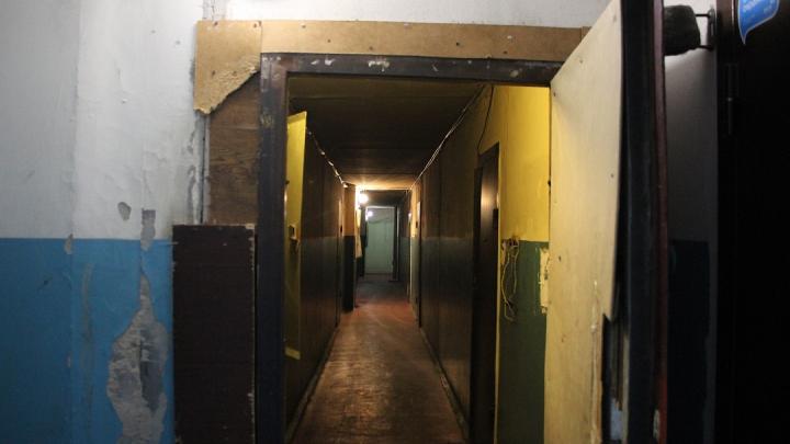 Школьницу, которая убила отца, отправили на обследование в психбольницу