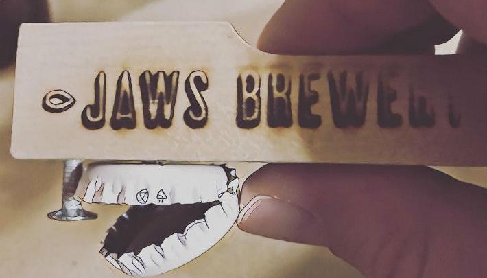 Крупной уральской пивоварне Jaws запретили производить алкоголь