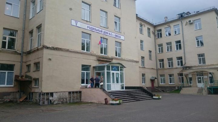 Суд оправдал омских медиков, которых обвиняли в смерти двух рожениц