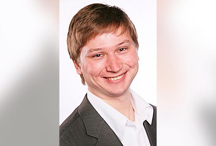Илью Брылякова следствие считает одним из организаторов пирамиды