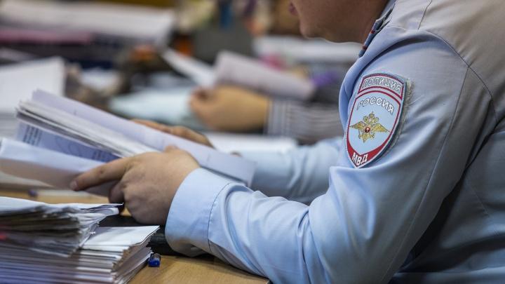 «На похоронах плакали даже мужчины»: в Новосибирске начинается суд по делу об убийстве младенца