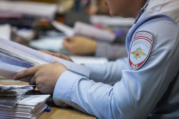 В уголовном деле об убийстве 11-месячного ребёнка будет разбираться Новосибирский областной суд