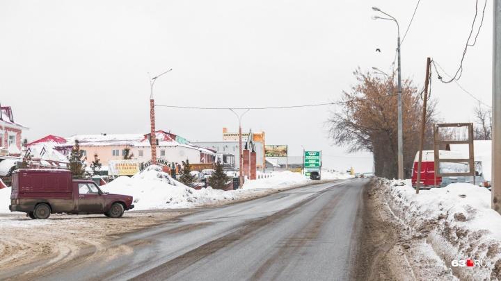 На месте пустыря в границах Алма-Атинской и Стара-Загоры возведут жилой квартал