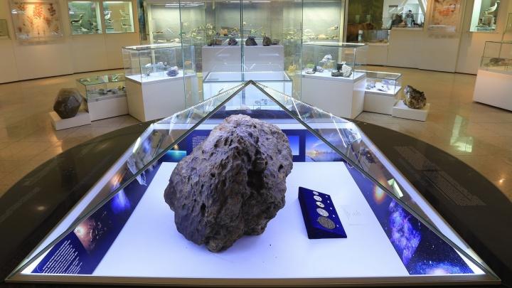 Главный экспонат: изучаем 10 сокровищ исторического музея Южного Урала