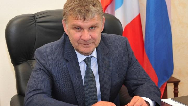 Министр здравоохранения Стороженко подтвердил свою отставку