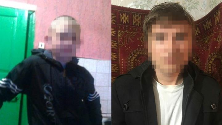 Задушив женщину, убийцы отправились на уроки: рассказываем новые подробности расправы в Миллерово
