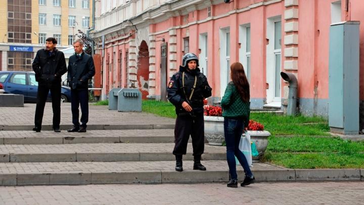 Кто возместит ущерб и почему молчат власти: десять вопросов о массовой эвакуации в Омске