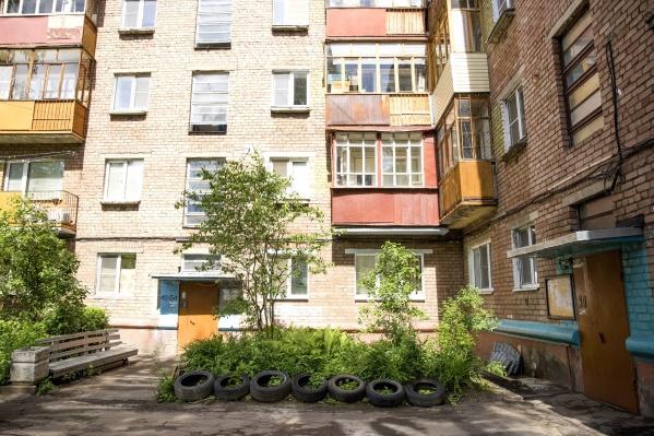 Жертвы мошенников лишились денег и недвижимости на общую сумму 15 миллионов рублей