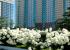 Роста цен не случилось: квартиры рядом с центром подешевели почти на полмиллиона