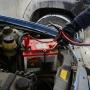 Морозные лайфхаки для автомобилистов: как запустить, прогреть и доехать в минус 30
