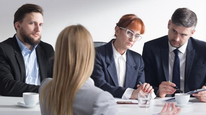 Лав ми, тендер: что сделать бизнесу, чтобы не лишиться госконтракта
