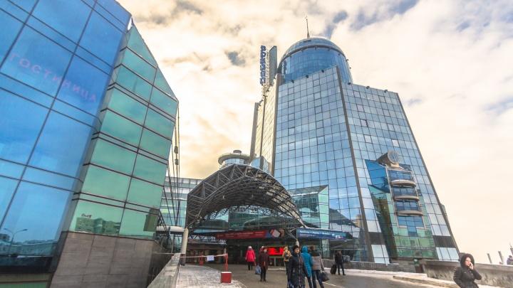 На скорости 160 км/ч: что построят для запуска электрички Самара — аэропорт Курумоч — Тольятти