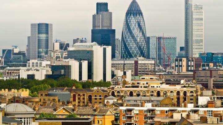 Брекзит для чайников: разбираемся, почему Британия сбежала от Евросоюза
