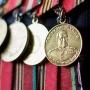 «Горло перехватывает»: новости о смерти ветерана в южноуральской больнице заинтересовали прокуратуру
