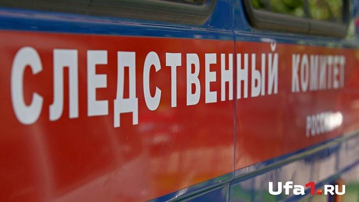 Житель Башкирии забил соседку доской с гвоздями