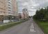 Участок улицы Шейнкмана вдоль Зелёной Рощи перекроют из-за ремонта: публикуем карту