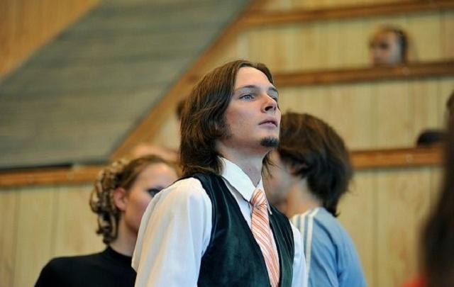 Мужчине, сбившему реконструктора в центре Волгограда, смягчили приговор
