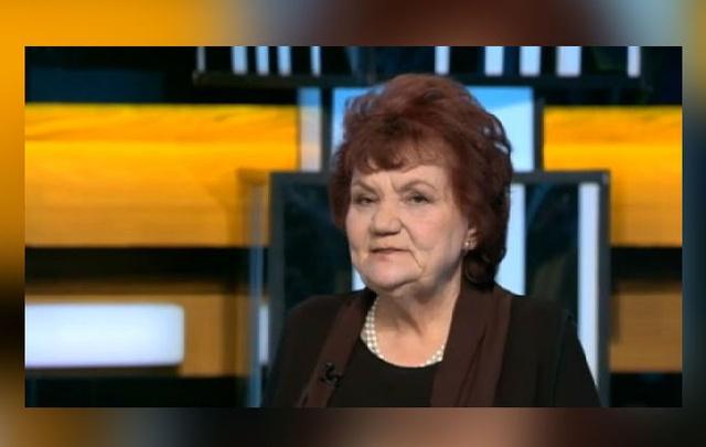 Уфимка уверена, что она непризнанная внучка Сталина