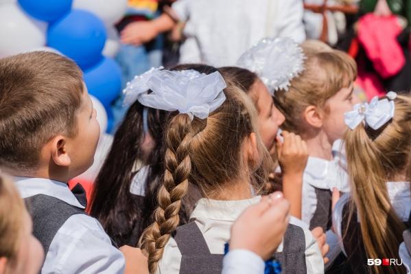 Должны ли быть у девочек и мальчиков равные права при поступлении — как ни странно, мнения разделились