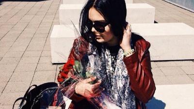 СК проводит проверку: переехавшую в Германию дочь проректора обвинили в пятерках за авторитет