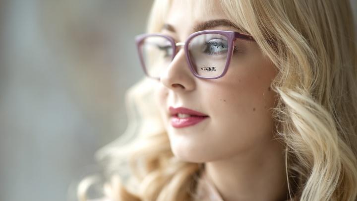 Фейерверки в глазах: офтальмологи дали советы, как защитить зрение от нагрузок в январские выходные