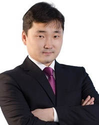Вадим Болтыров, директор филиала БКС Премьер в Уфе: «Мы не навязываем клиентам продукты, а стремимся понять их потребности»