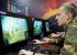 «Почувствовали себя крутыми киберспортсменами»: в Екатеринбурге прошел турнир по World of Tanks
