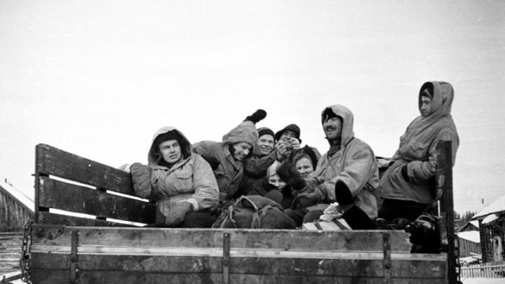 Прошел по «атомному следу»: рабочий оборонного завода написал книгу о гибели группы Дятлова