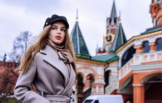 Россиянка Алина Санько вошла в топ-12 «Мисс мира». Рассказываем, кто стал его победительницей