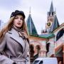 Россиянка Алина Санько вошла в топ-12 «Мисс Мира». Рассказываем кто стал его победительницей