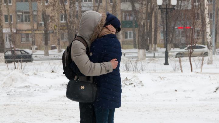 Самара попала в рейтинг самых ревнивых городов России