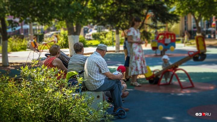 Как отправить в декрет деда и взять деньги у Путина: 19 вопросов о пособиях для мам