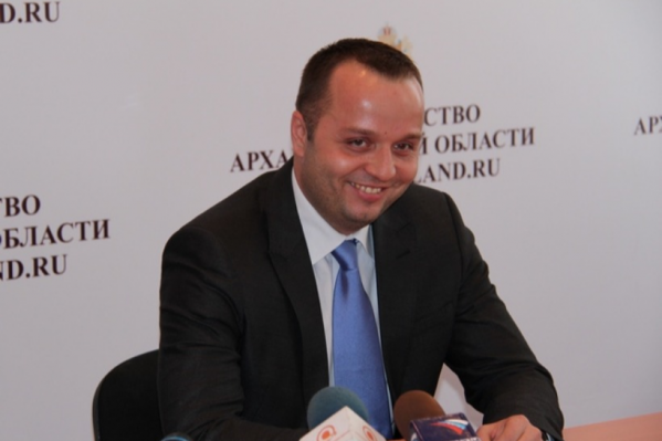 Константин Добрынин второй раз отправил обращение в МВД, чтобы защитить Оксану Пушкину
