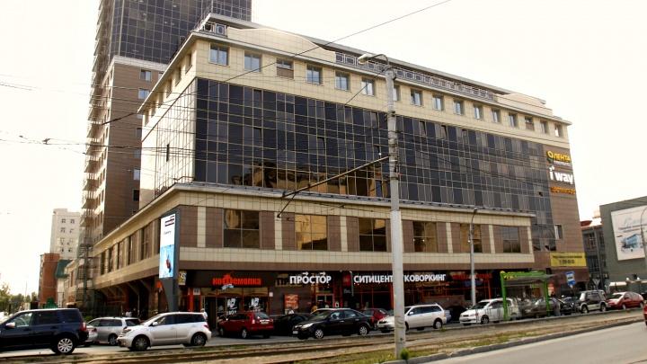 Рестораторы из Казахстана откроют за оперным театром комплекс из 40 баров