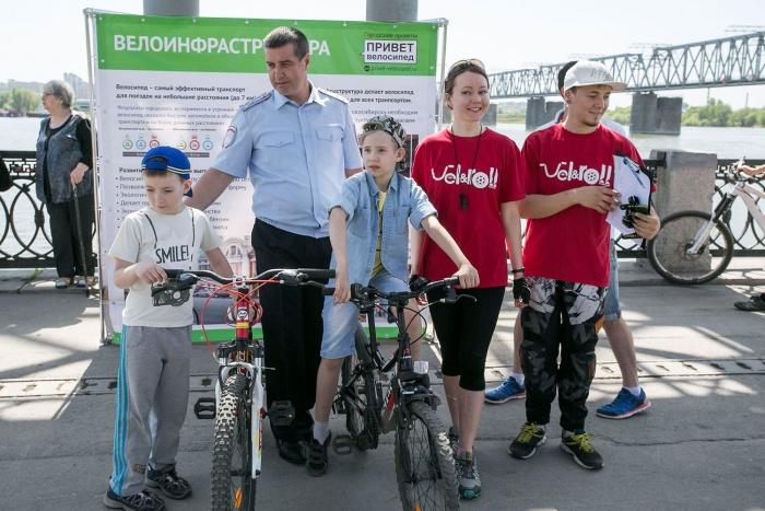 Сергей Штельмах возглавлял областную ГИБДД с 2006 года